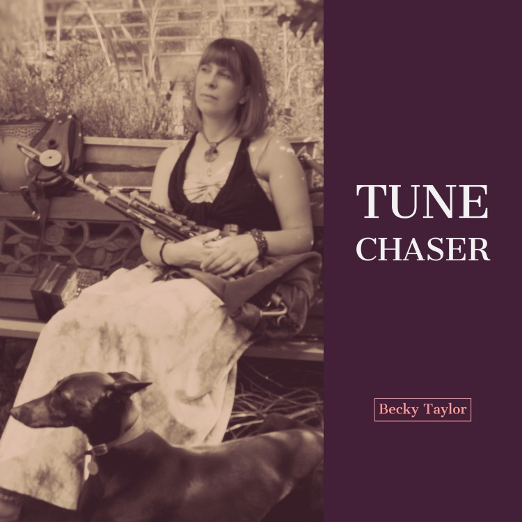 Tune Chaser EP